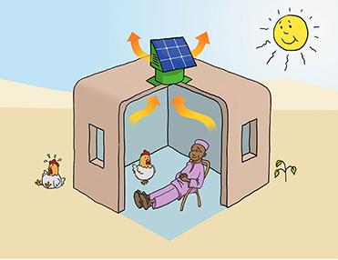 2_solar_extractor_art